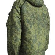 Куртка зимняя Полевая ВКПО для ВС (таслан)