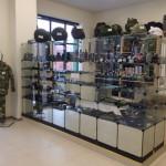 Магазин на ул. Куйбышева
