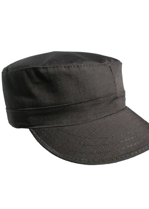 Кепка (черная)