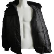 Куртка зимняя Снег-М оксфорд