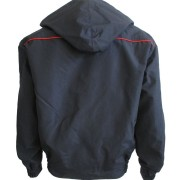 Куртка МВД (ветровка)